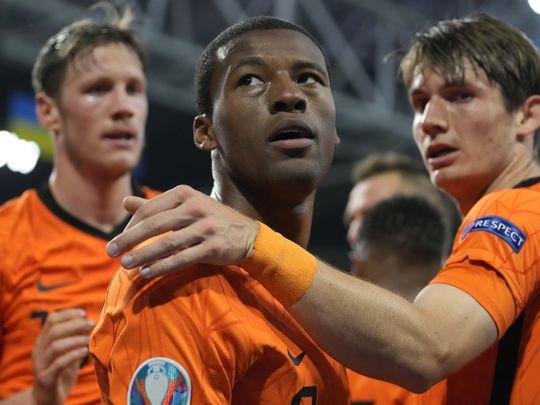 Copy of APTOPIX_Netherlands_Ukraine_Euro_2020_Soccer_07731.jpg-53f6e-1623656281029