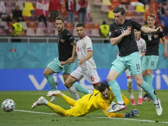 Copy of APTOPIX_Romania_Austria_North_Macedonia_Euro_2020_Soccer_40474.jpg-665ab-1623660828308