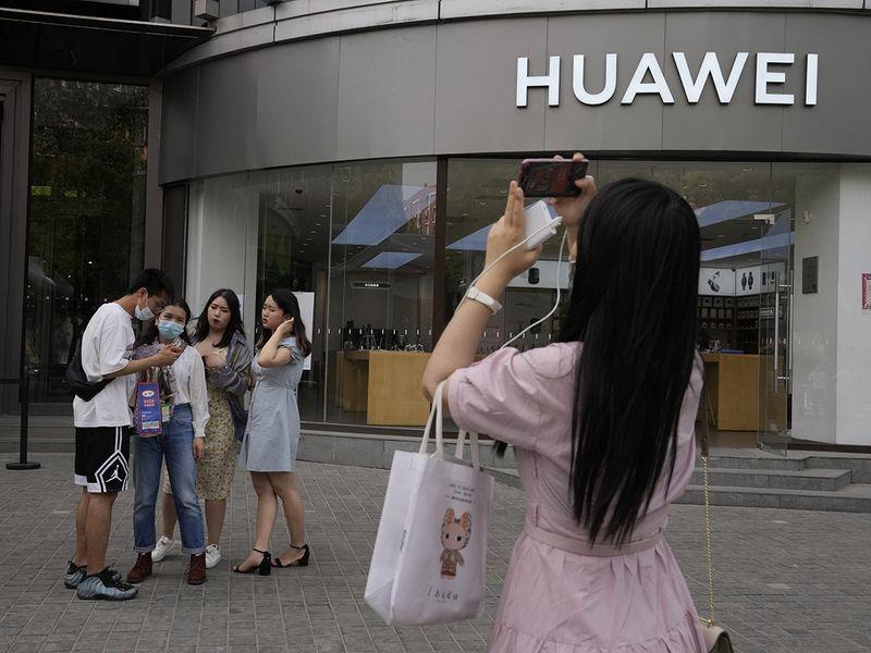 Copy of China_Huawei_OS_51760.jpg-b94c2-1623666769630