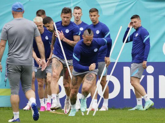 Copy of Russia_Poland_Slovakia_Euro_2020_Soccer_96948.jpg-48298-1623663057728
