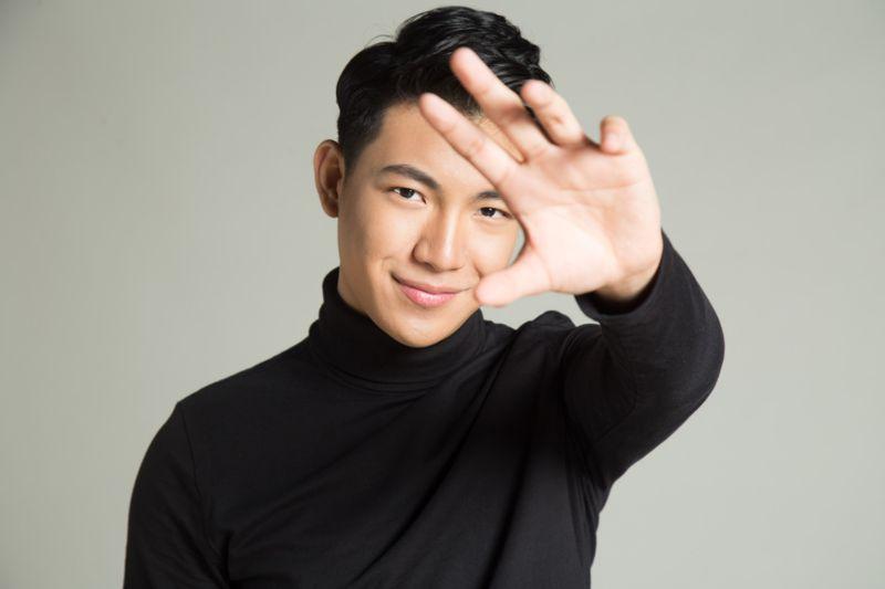 Filipino singer Darren Espanto gears up for online concert