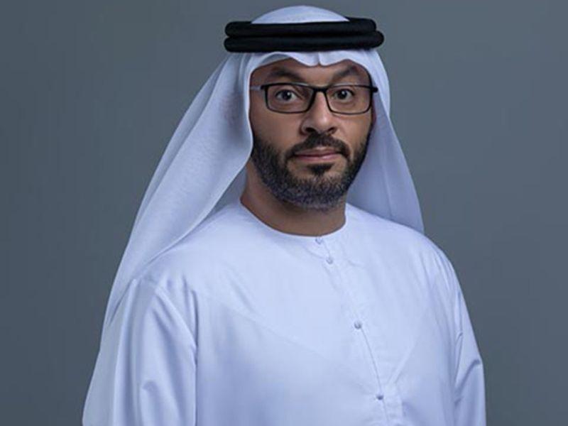 Mohamed Dhahi-1623674454387