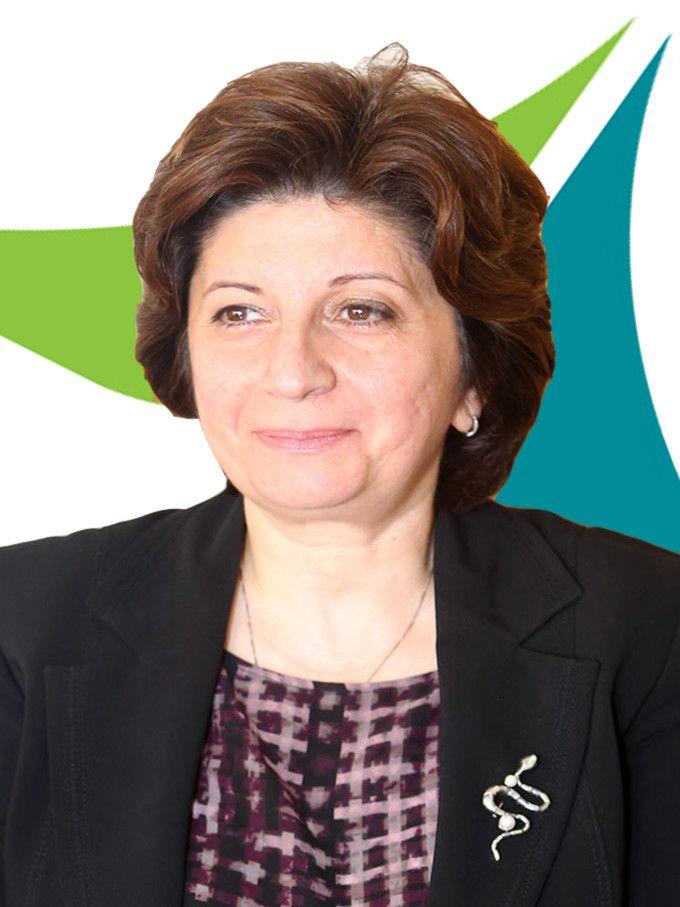 NAT Dr Mai Raouf-1623672241571
