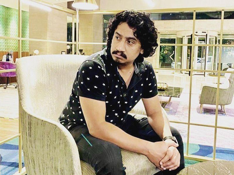 Indian National Award winning Kannada actor Sanchari Vijay dies; Kiccha Sudeep, others pay tribute