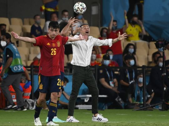 Copy of Spain_Sweden_Euro_2020_Soccer_90406.jpg-1e0aa-1623742595881
