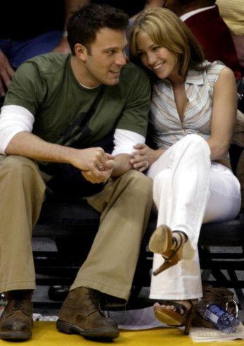 Jennifer Lopez and Ben Affleck-1623740751565