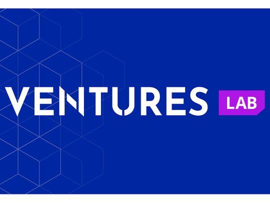 Ventures Lab