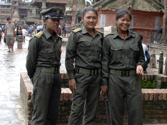 WLD NEPAL SOLDIERS FILE-1623750839419