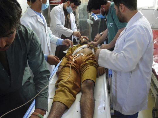 afghan polic-1623749749277