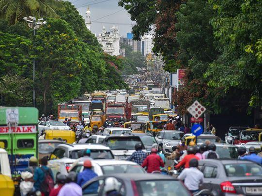 india alarm-1623767815687