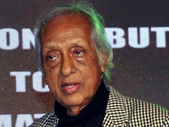 Actor-Chandrashekhar AFP-1623826496952