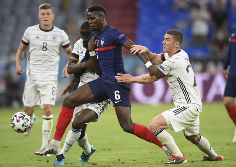 Copy of Germany_France_Euro_2020_Soccer_16394.jpg-58062-1623828256917