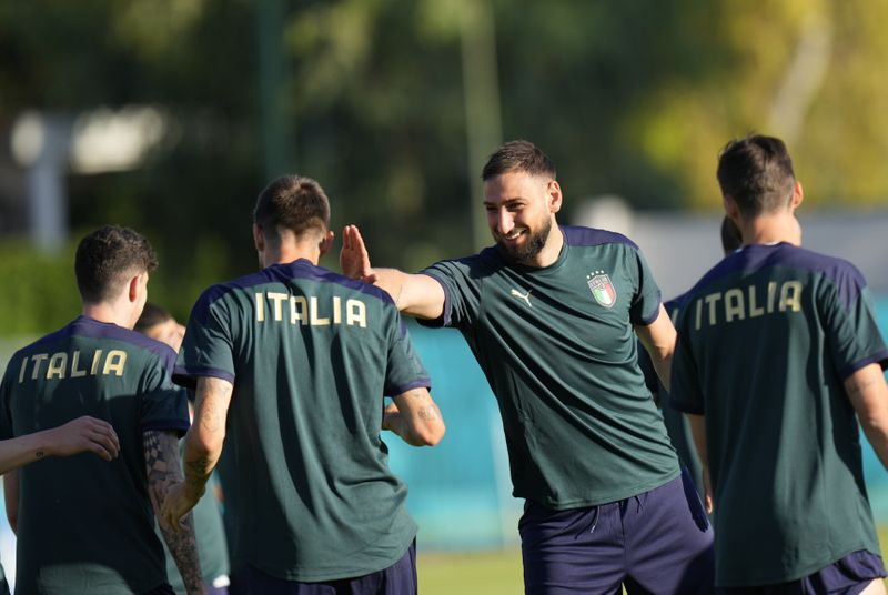 Copy of Italy_Euro_2020_Soccer_23789.jpg-4d315-1623829683696