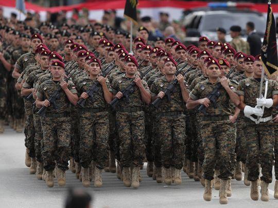 Copy of Lebanon_Military_In_Crisis_67115.jpg-faf09-1623841005810