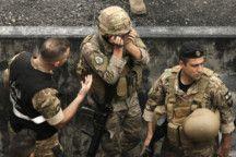 Copy of Lebanon_Military_In_Crisis_96707.jpg-1702b-1623841012614