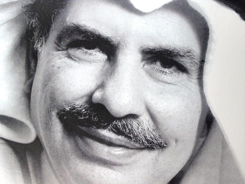 Dr. Zainal Mohebi (late)-1623853856711