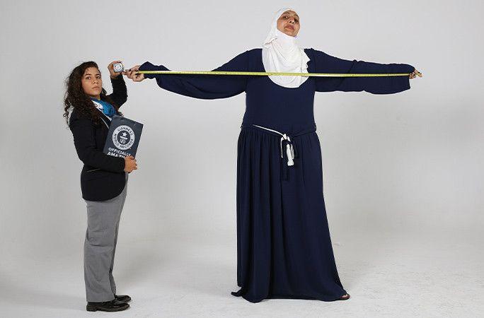 Egypt siblings 4-1623843260857