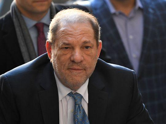 Harvey Weinstein-1623822433896