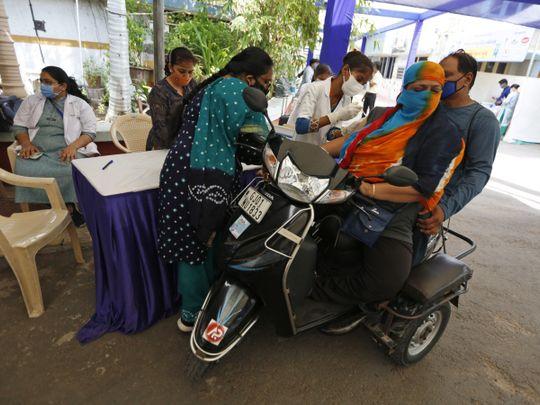 India vaccine-16-1623841799496