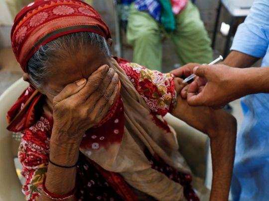 Pakistan vaccine-1-1623858856261