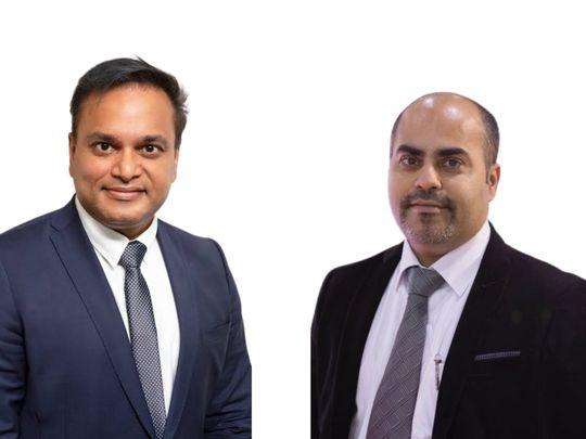 Sanjeevv Bhatia - CEO Netix Global B.V & Chairman of SB Group International; Priyesh Bhatia - General Manager, ODS Global