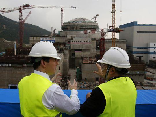 china nuclear-1623833295514