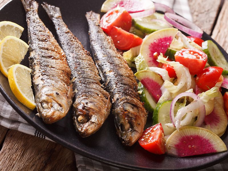 sardines-shutterstock