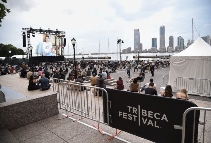 Copy of 2021_Tribeca_Festival_-__Roadrunner__A_Film_About_Anthony_Bourdain__50133.jpg-40485-1623948476863