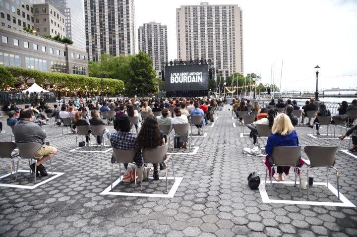 Copy of 2021_Tribeca_Festival_-__Roadrunner__A_Film_About_Anthony_Bourdain__91653.jpg-bd261-1623948480562