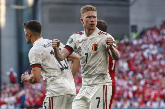 Copy of Denmark_Belgium_Euro_2020_Soccer_56765.jpg-59c08-1623953495358