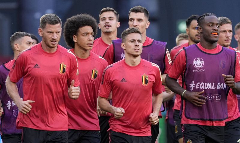 Copy of Denmark_Belgium_Euro_2020_Soccer_99932.jpg-3fbed-1623917525420