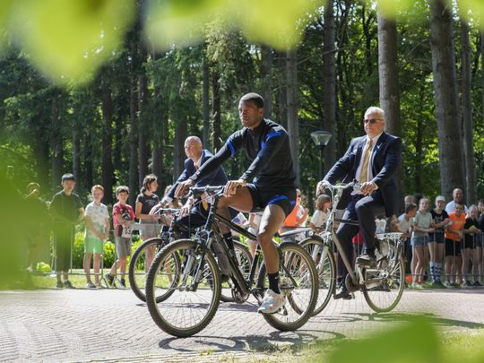 Copy of Netherlands_Euro_2020_Soccer_48615.jpg-dafd9-1623918971768