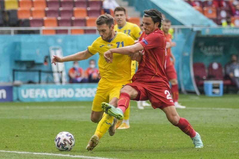 Copy of Romania_Ukraine_North_Macedonia_Euro_2020_Soccer_04155.jpg-5fc5a-1623949036380