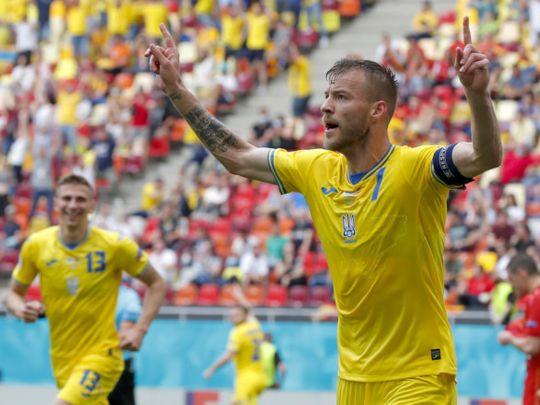 Copy of Romania_Ukraine_North_Macedonia_Euro_2020_Soccer_82769.jpg-fcab9-1623949038778