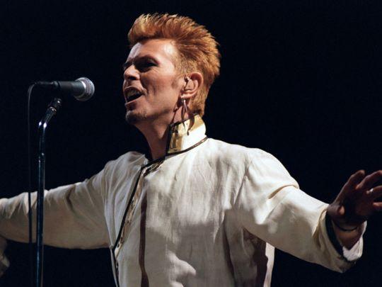 David Bowie-1623919487262