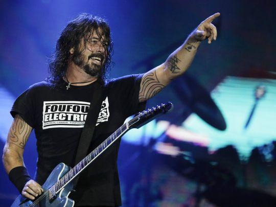 Foo Fighters-1623907689847
