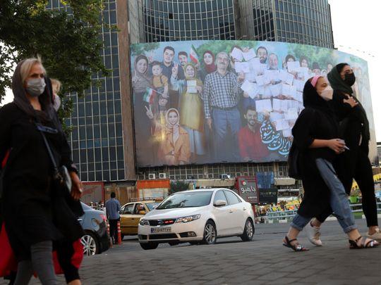 Iran elections-main-1623924393343