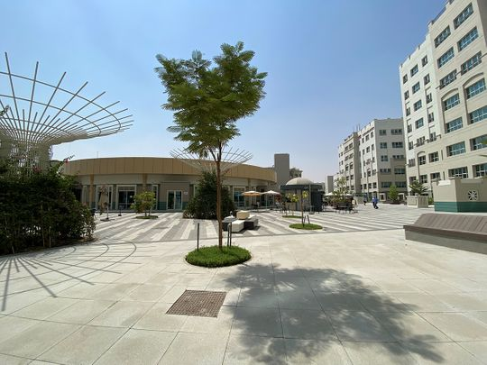 MDX-Dubai_DIAC-Campus-for-web