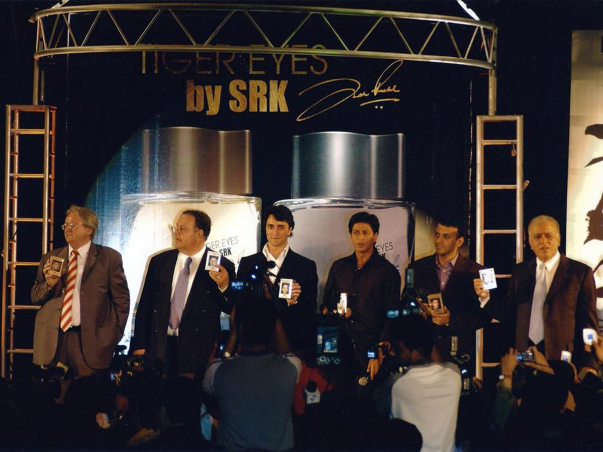 Shaikh-Saeed-Perfumes-secondary-feature-SRK-for-web