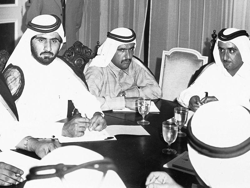 UAE 1971-5-1623929275847