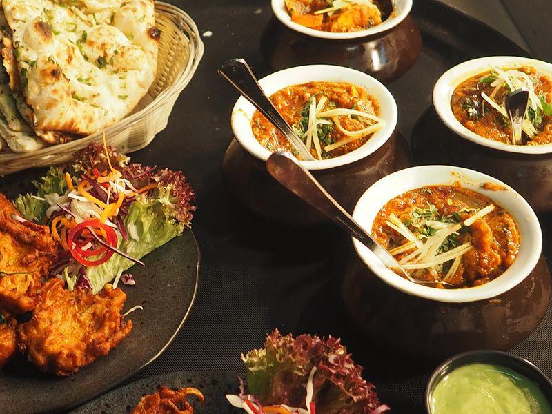 indian-food-pexels