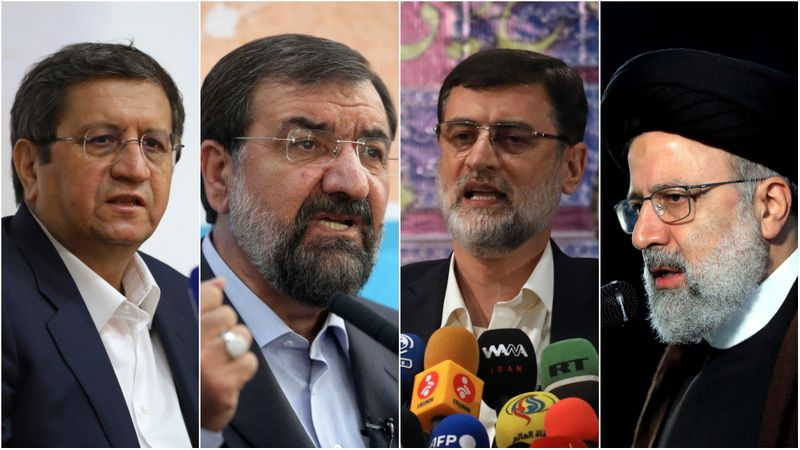 iran elections-1623943573594