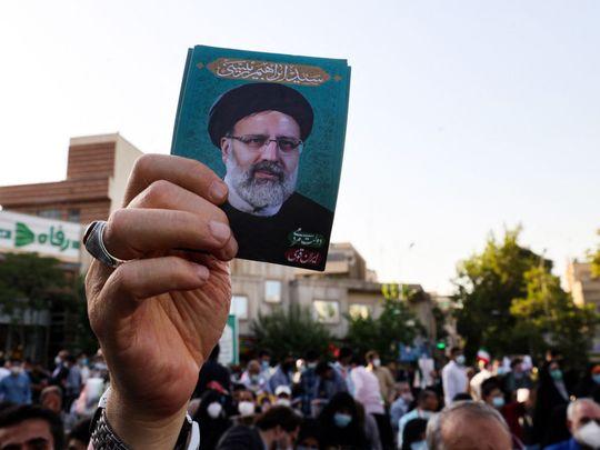 iran elections main-1623943576103