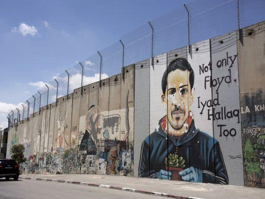 palestine israel-1623933247156