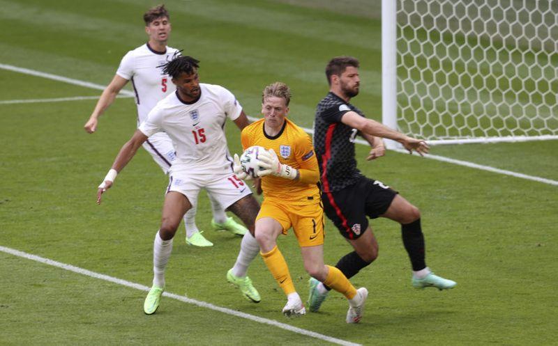 Copy of Britain_England_Croatia_Euro_2020_Soccer_00535.jpg-0ff36-1624009306664
