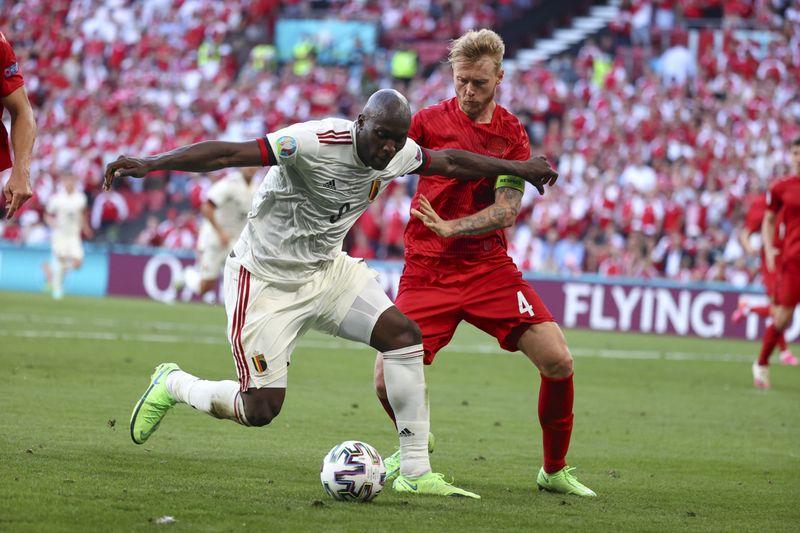 Copy of Denmark_Belgium_Euro_2020_Soccer_05608.jpg-60b7b-1623994525067