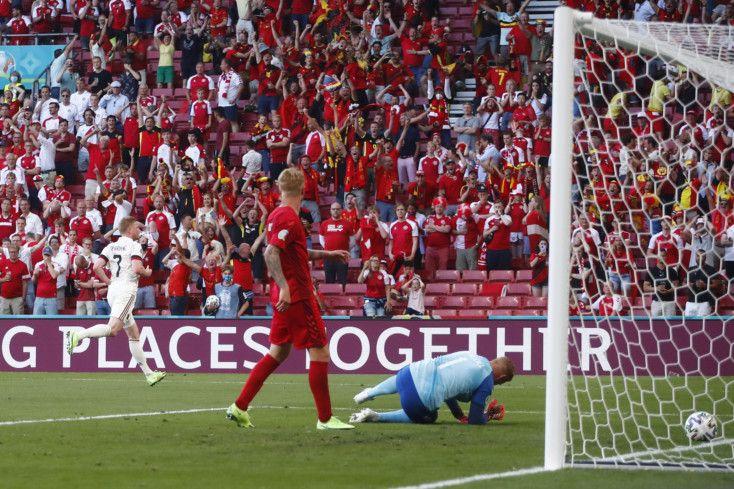 Copy of Denmark_Belgium_Euro_2020_Soccer_31095.jpg-c6637-1623994515937