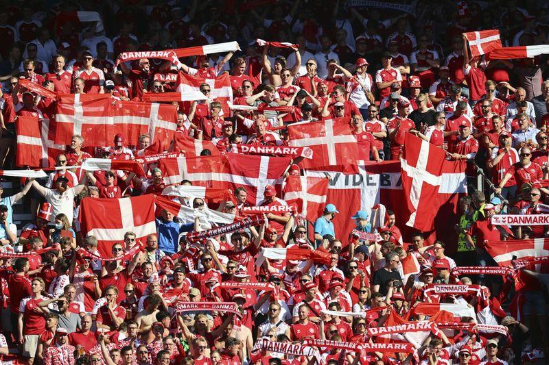Copy of Denmark_Belgium_Euro_2020_Soccer_31357.jpg-7780b-1623994529544