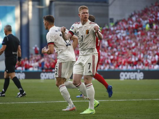 Copy of Denmark_Belgium_Euro_2020_Soccer_62571.jpg-df0eb-1624016186182