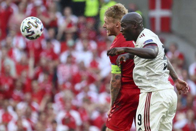 Copy of Denmark_Belgium_Euro_2020_Soccer_84248.jpg-3a23d-1623994535330